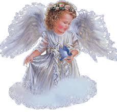 Matin en prières (27 Mars) Seigneur donne moi Ta divine Douceur Images?q=tbn:ANd9GcTdYDwvu6zzKgwAnzgnho-FsykYRIXQUKeDPYNE9w-2tYx4cViwSQ