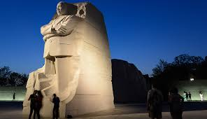 A Life in Pictures: Martin Luther King Jr. - AARP