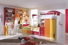 children bedroom furniture design children bedroom furniture designs