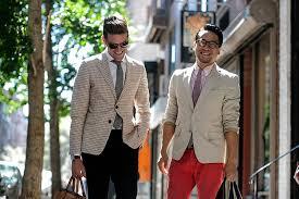 The <b>New Style</b> Influencers Are <b>Digital</b> - WSJ