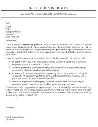 Cover Letter For Entry Level Electrical Engineer   Cover Letter     Chemical Engineering Resume Mechanical Engineer Example