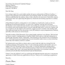cover letter vs letter of interest experience resumes cover letter vs letter of interest