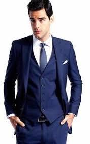 Custom made clothing business plan   Term Essays    friedl mueller de