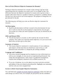 examples of resumes resume performa format u0026amp 79 marvellous how to write a resume examples of resumes