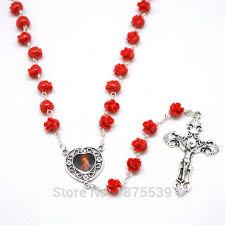 Интернет-магазин Красный коралл цветок, бисер, <b>медаль</b> в виде ...