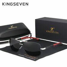 <b>KINGSEVEN</b> Sunglasses for Men for sale   eBay