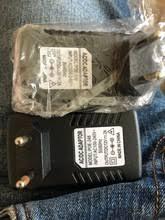 Новый 48 V/12 в источник <b>питания от сети</b> Ethernet <b>адаптер</b> ...