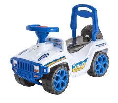 <b>каталка orion toys</b> машина ориоша 198 цвет синий | shkolnie ...