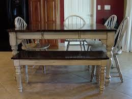 Restaining Kitchen Table Restain Kitchen Table Kitchen Table Gallery 2017