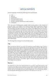 essay writing methods SlideShare
