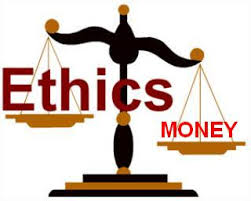 Business Ethics. A Sad Tale of an Immigration Consultant Firm in Toronto