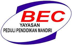 Info Beasiswa untuk Siswa Kurang Mampu, Bogor Educare, Kuliah Full Gratis di Bogor