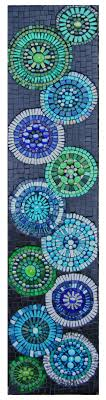 mosaic wall decor: mosaic sprx by julieedmunds mosaicdeviantartcom on deviantart