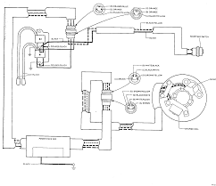 maintaining johnson 9 9 troubleshooting on simple 4 stroke engine blow up diagram