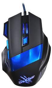 Купить <b>игровые мыши</b> по низкой цене - компьютерные <b>игровые</b> ...