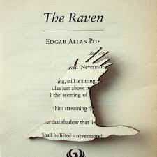 the raven by edgar allan poe thesis edgar allan poe thesis etusivu edgar allan poe thesis etusivu middot the raven essay notd ipnodns