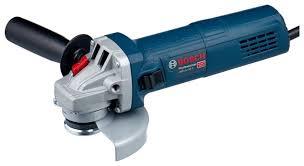 УШМ <b>BOSCH GWS</b> 9-125 S, 900 Вт, 125 мм — купить по выгодной ...