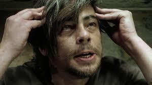 Benicio Del Toro Quotes - Inspirations.in