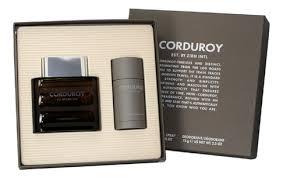 <b>Zirh Corduroy</b> купить элитный мужской <b>парфюм</b>, оригинальные ...