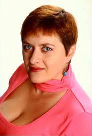Patricia <b>Anna Daum</b> - patricia-anna-daum-96c95a94-3f9b-4a1d-8951-714690067862