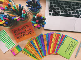 1000 ideas about revision timetable gcse revision revision timetable tumblr google search