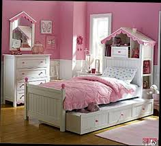 bedroom set for girl gallery bedroom sets for girls cool beds for kids bunk beds with stair