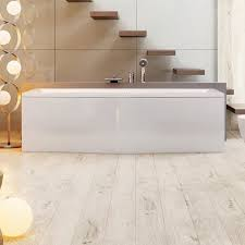 <b>Передняя панель A для</b> ванны Magnolia 170 - OOO RAVAK ru