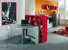 appealing modern teenage bedroom ideas astonishing most high tech furniture teenage room ideas best modern interior decoration with desk and laptop feats astonishing cool furniture teens