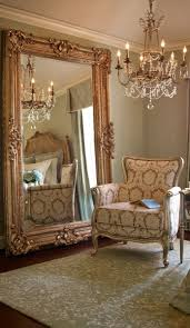 Mirrors For Walls In Bedrooms 17 Best Ideas About Large Wall Mirrors On Pinterest Decorative