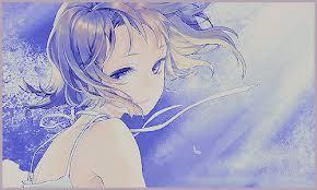 Resultado de imagem para ilustrações de animes