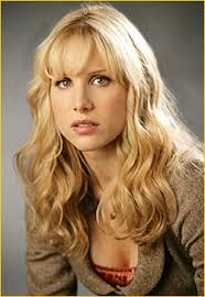 Lucy Punch (left), Rufus Hound and Robert Webb are teaming with director Nigel Cole to shoot The Wedding Video, a rom-com billed as an expose on English ... - lucy-punch