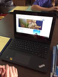 mark drollinger on our grade career web sites are mark drollinger on our grade6 career web sites are developing nicely at opms oplearns t co 3gxm9uzpi3