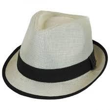 <b>Hats</b> By <b>Style</b> - Village <b>Hat</b> Shop