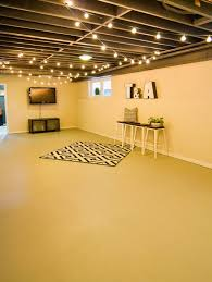 1000 ideas about unfinished basement bedroom on pinterest unfinished basements basement bedrooms and basements basement bedroom lighting ideas