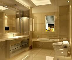 modern bathroom modern modern bathroom ideas accessoriescharming big boys bedroom ideas bens cool