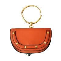 Metal Handles For Handbags UK