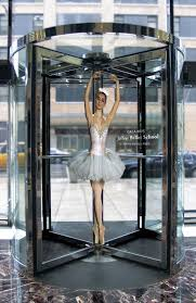 6 <b>Revolving</b> Door Ads to Get Your Head <b>Spinning</b> | Creative ...