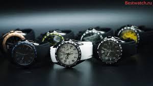 <b>Swiss Eagle</b> SE-9061-01, SE-9061-02, <b>SE</b>-<b>9061</b>-<b>03</b>, SE-9061-04 ...