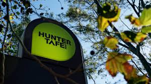 job fears as hunter tafe faces demise newcastle herald job fears as hunter tafe faces demise