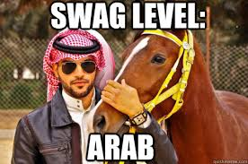 arab memes - Google Search | We Heart It via Relatably.com