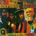 Reggae and Ska Twin Pack: Byron Lee and Mighty Sparrow/Black Uhuru