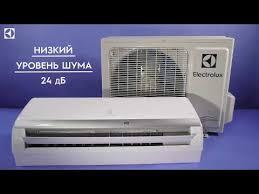<b>Сплит</b>-<b>система инверторная Electrolux EACS</b>/I-<b>07HM</b>/N3_15Y ...