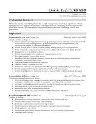 rn charge nurse sample resume cipanewsletter example resume for icu nurse charge nurse head nurse sample resume