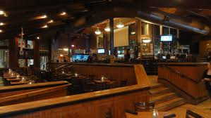 seasons brewing co in sandy springs ga brews travelers  5 seasons brewing co was opened in 2001 by chef dave larkworthy a focus on bringing customers great food and great beer at an affordable price and
