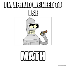 Bender The Magnificent memes | quickmeme via Relatably.com