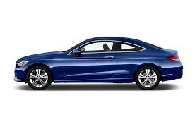 Image result for 2018 mercedes c class