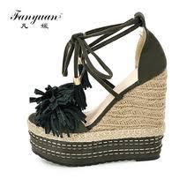 <b>Fanyuan</b> Reviews - Online Shopping <b>Fanyuan</b> Reviews on ...