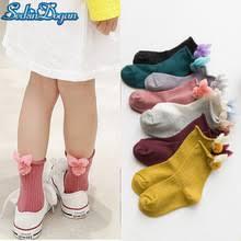 SeckinDogan Kids <b>Girl</b> Socks <b>Fashion</b> Cute <b>Lace</b> Accessories ...