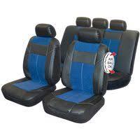 Автомобильные <b>чехлы для сидений AutoStandart</b> купить ...