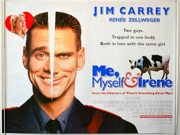 Me, Myself And Irene - (JamieR)__MeMyselfAndIrene(1)